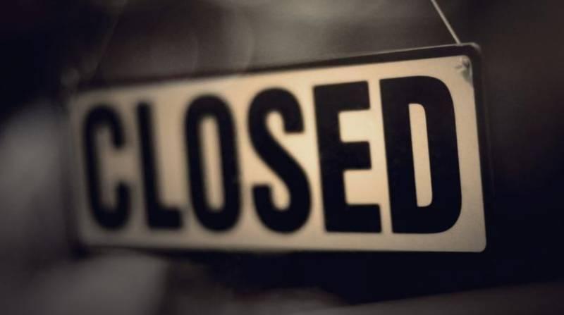 Биржа CryptoBridge объявила о закрытии
