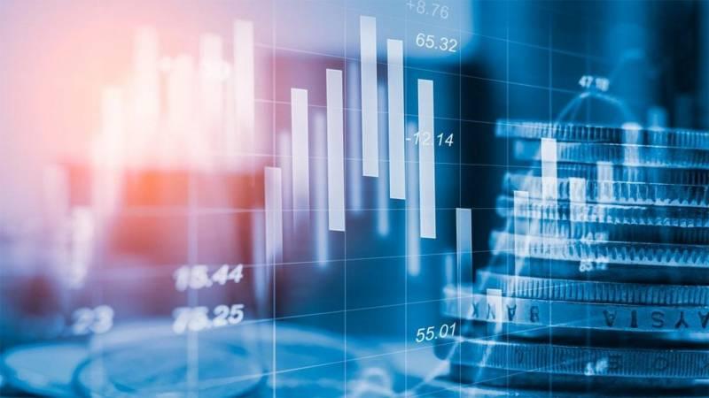 Анализ цен BTC, ETH, XRP (12.08.19)