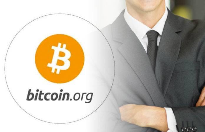Cobra решил отказаться от управления ресурсом Bitcoin.org