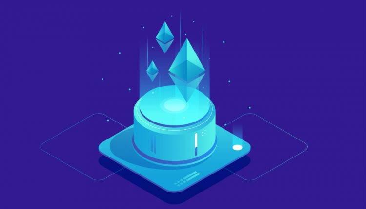 Команда Nimbus получила $650 000 от Ethereum Foundation для работы над Ethereum 2.0
