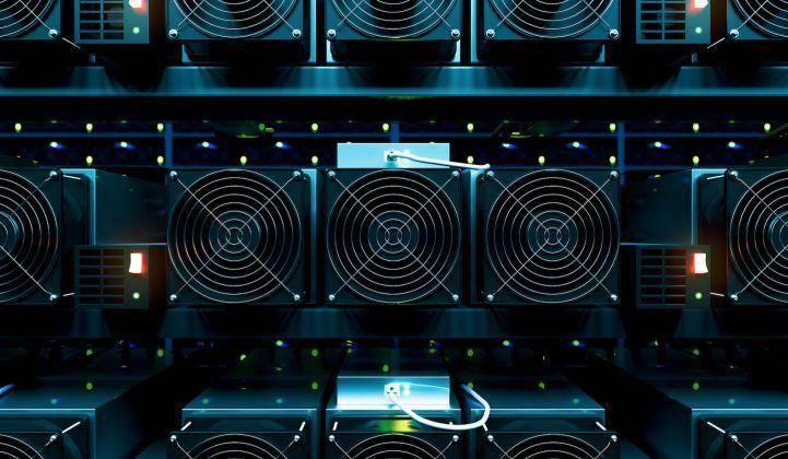 Майнинг-компания Argo увеличит свои вычислительные мощности на 240%