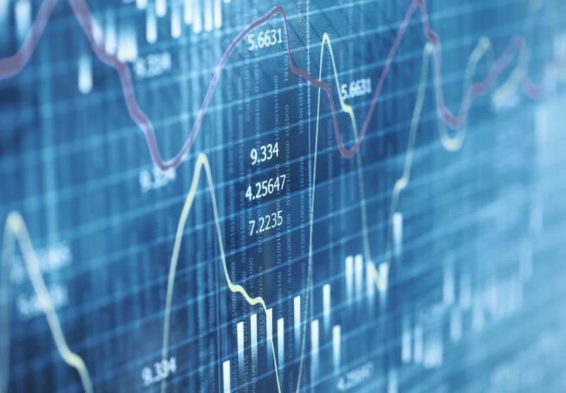 Анализ цен BTC, ETH, XRP (21.02.20)
