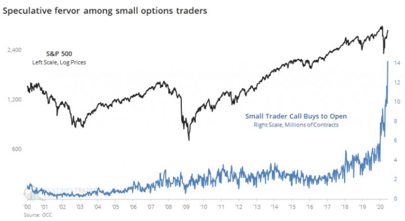 Редактор Bloomberg рассказал, почему этот год можно считать «разочаровывающим для биткоина»