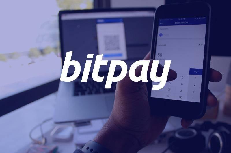 BitPay не будет внедрять решения Lightning Network и Liquid
