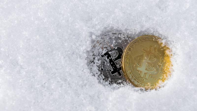 Топ крипто-событий февраля