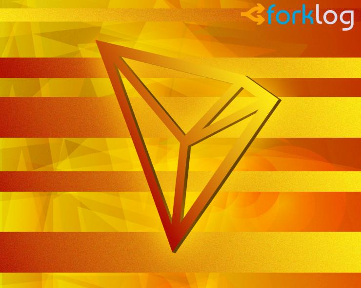 Стриминговая платформа DLive присоединится к экосистеме BitTorrent и блокчейна TRON