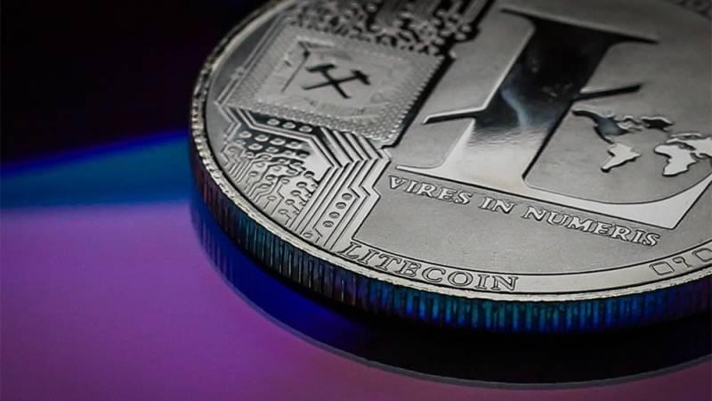 Litecoin Foundation сообщили о переходе на кошелек BitGo