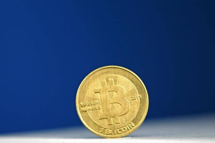 Криптовалюта Рипл поднялась выше $0,30101, показав рост на 9%