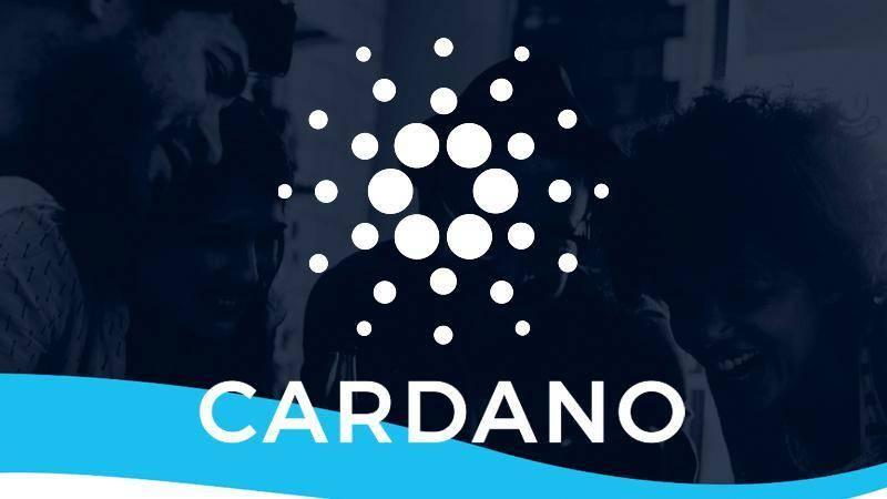 В сети Cardano прошел хардфорк