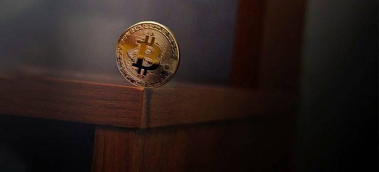 Скоро биткоин-быки могут вернуться на рынок