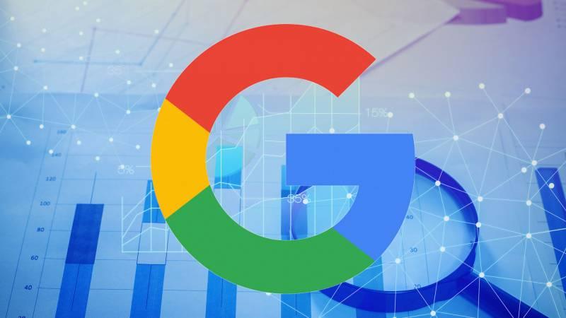 Google объявила полномасштабную войну всему криптосообществу?