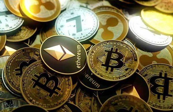 Криптовалюты: новости от Telegram взбодрили покупателей