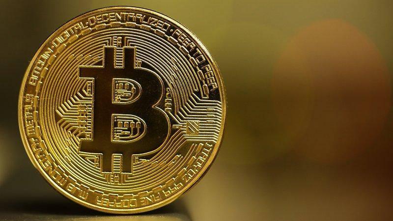 Аналитик зафиксировал крупный сигнал на покупку биткоина