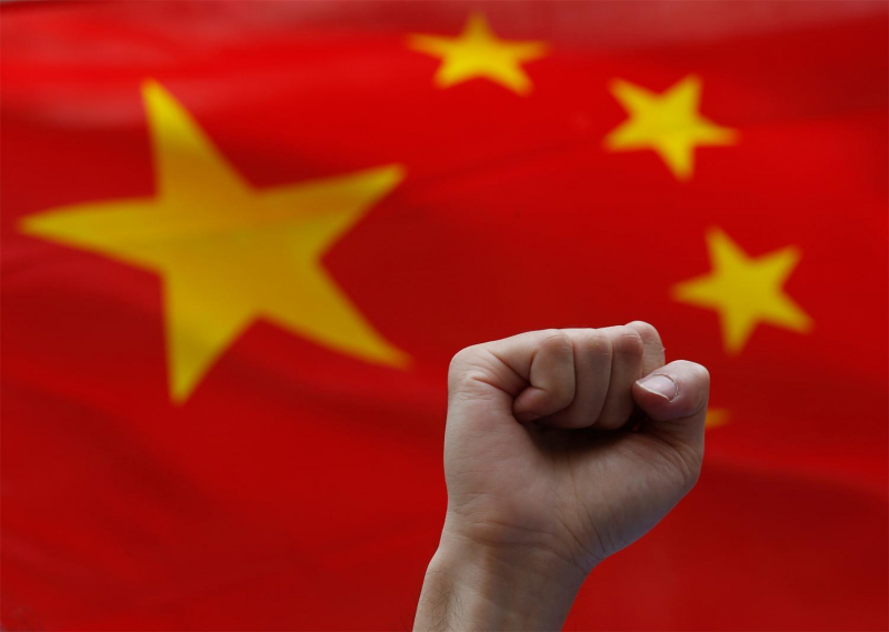 Китай скоро запустит собственную цифровую валюту