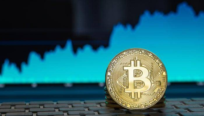 Почему биткоин скоро восстановит рост?