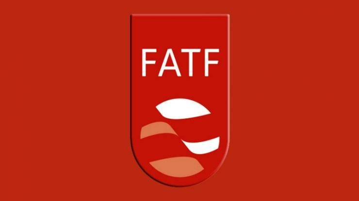 FATF: Libra и другие стейблкоины помешают борьбе с отмыванием денег