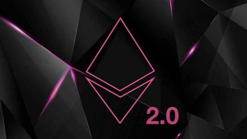 Стала известна новая дата запуска теснета Altona для сети Ethereum 2.0