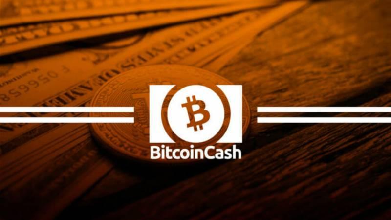 70% хешрейта сети Bitcoin Cash захвачено неизвестными майнерами. Присутствуют риски атаки 51%