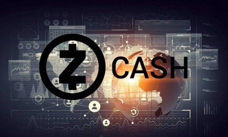Zcash: «Изменения приведут к сумятице»