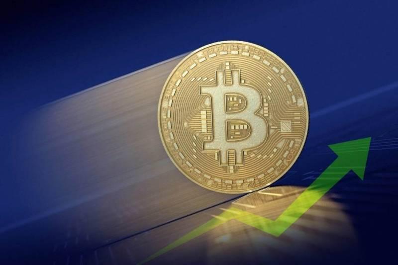 Почему биткоин может подорожать до $20 000 в ближайшее время?