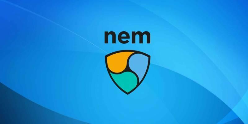 Разработчик NEM анонсировали обновление платформы до версии 2.0 и ребрендинг проекта