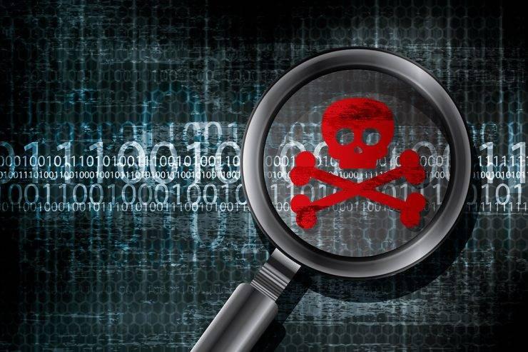 Китайские хакеры создали новый бэкдор для MSSQL-серверов
