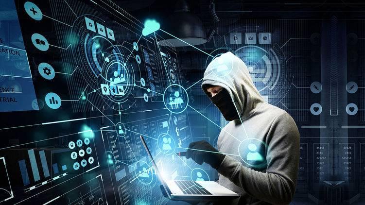 Седьмой крупнейший биткоин-кошелек уже больше года пытаются взломать хакеры