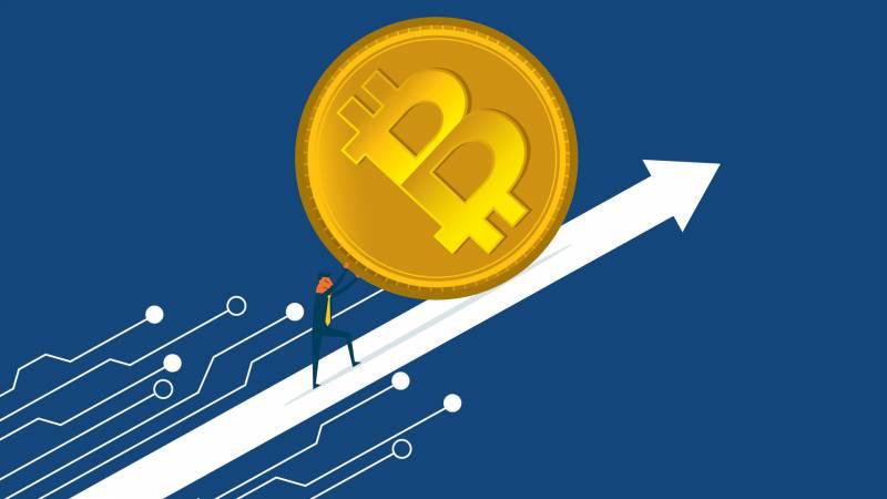Модель S2F помогла спрогнозировать дату, когда биткоин будет стоить $100 000