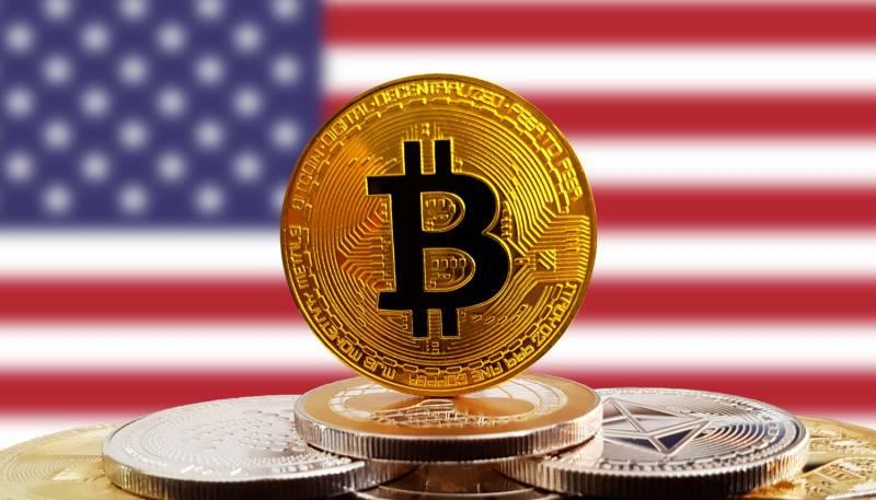 Сенат США не поддержал компромиссную версию законопроекта по криптовалютам