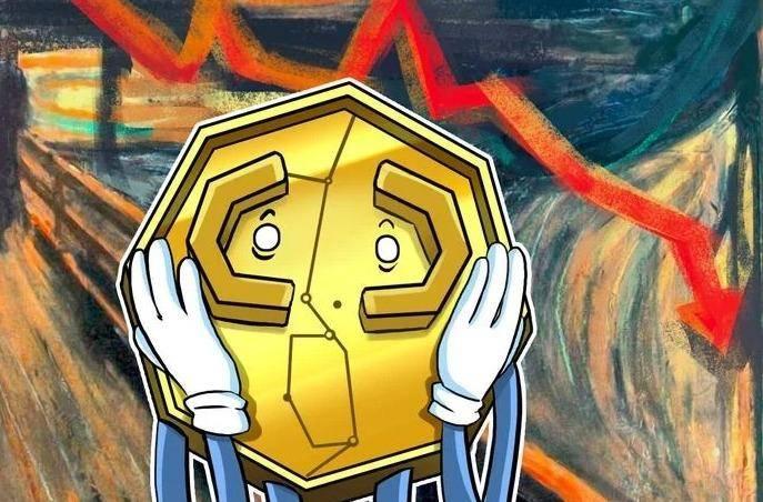 Почему цена биткоина никогда не упадет до нуля