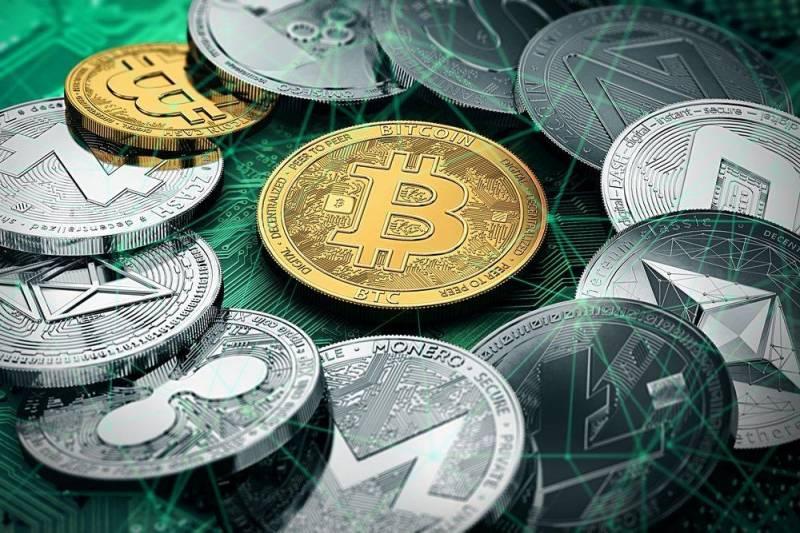 Семь криптовалют, которые могут скоро подорожать