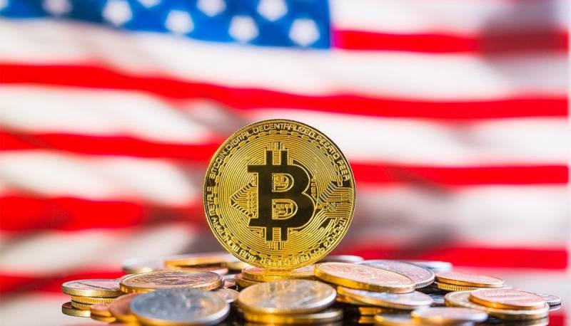 Получить лицензию BitLicense криптовалютным компаниям станет проще