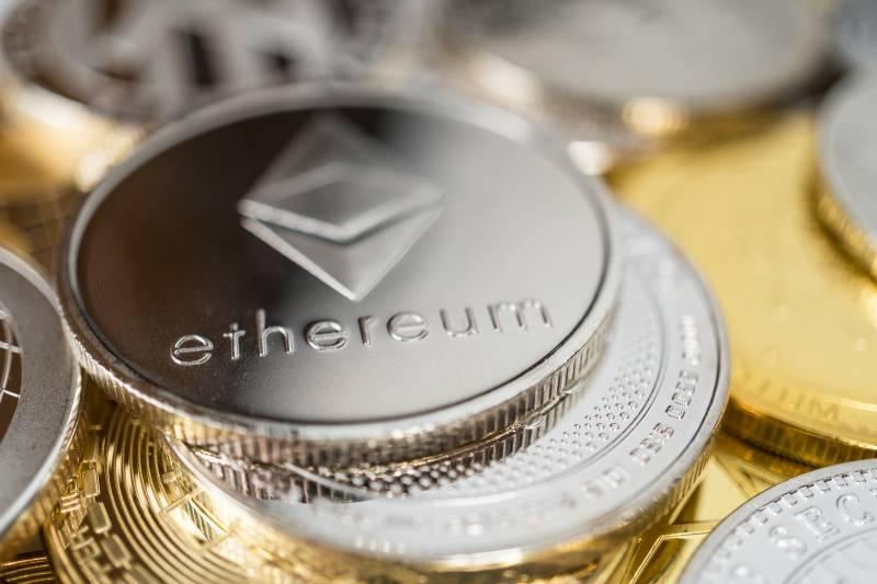 Клиенты Celsius Network предпочитают Ethereum биткоину