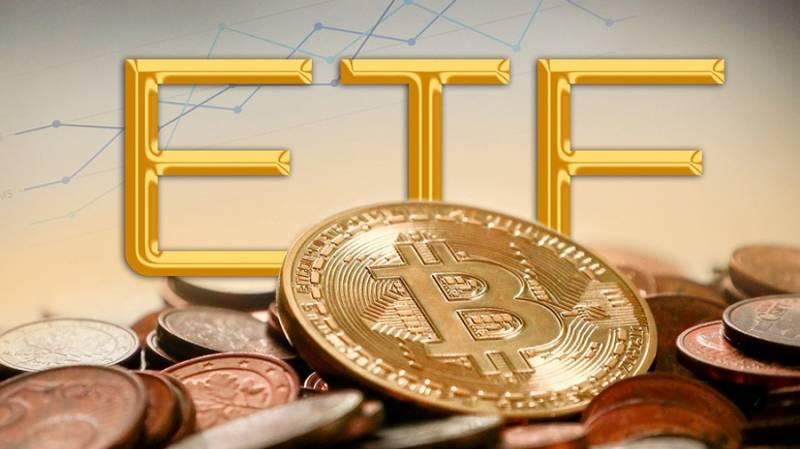 Четыре заявки по биткоин-ETF имеют хорошие шансы на скорое одобрение