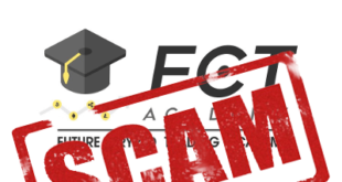 FCT-Academy-scam