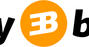Easy Business Community