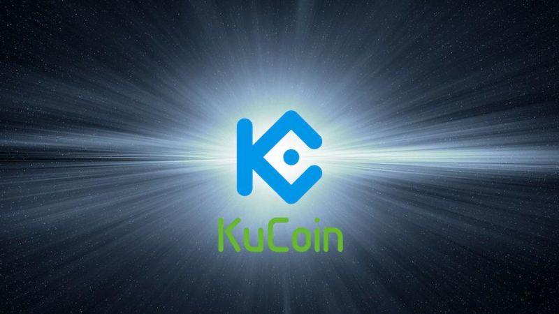 На KuCoin появилась поддержка рублёвых депозитов