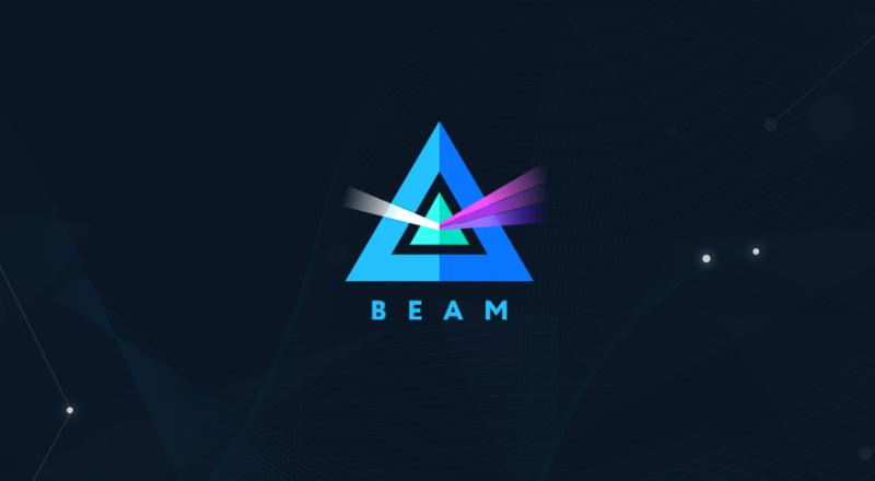 Команда Beam сделала заявление о предстоящем хардфорке