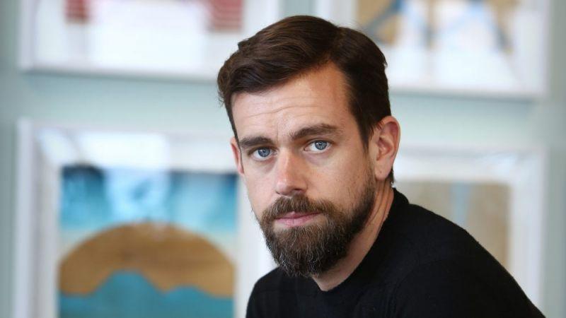 CEO Twitter пожертвовал 28% своего состояния на борьбу с коронавирусом