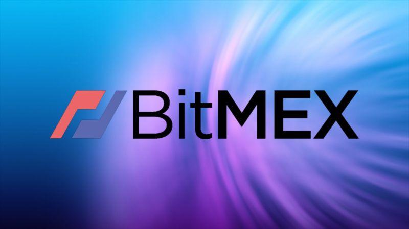 BitMEX продолжает терять своих клиентов после обвала крипторынка
