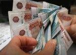 Криптовалюта Эфириум опустилась ниже уровня 172,79, падение составило 13%