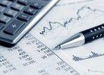 Криптовалюта Рипл опустилась ниже уровня 0,18032, падение составило 0,83%