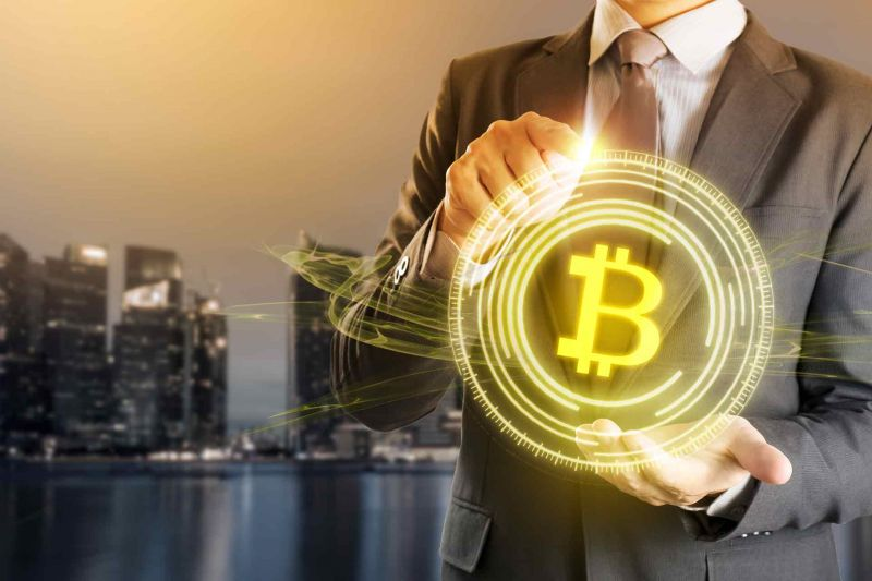 Аналитики Glassnode утверждают, что биткоин вошёл в «зону надежды». Что это значит?