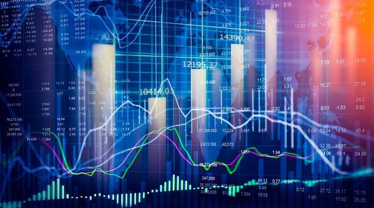 Messari назвали биржи, которые попали в топ-10 по реальному объёму торгов