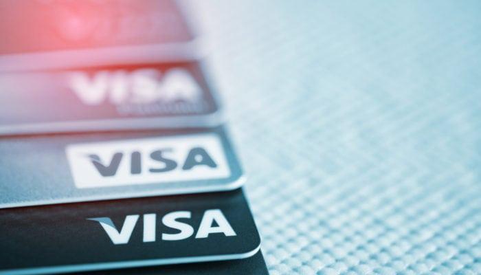 Visa планирует выпустить цифровую фиатную валюту для банков