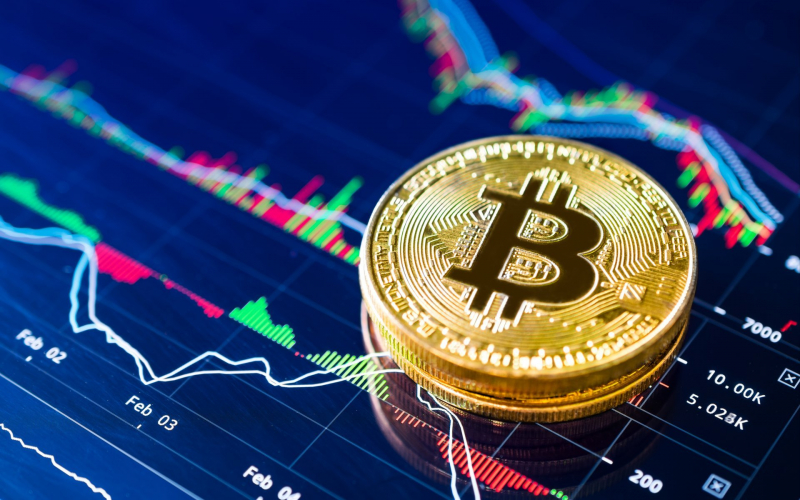 Аналитик Ник Чонг: Цена биткоина может обвалиться на 50%