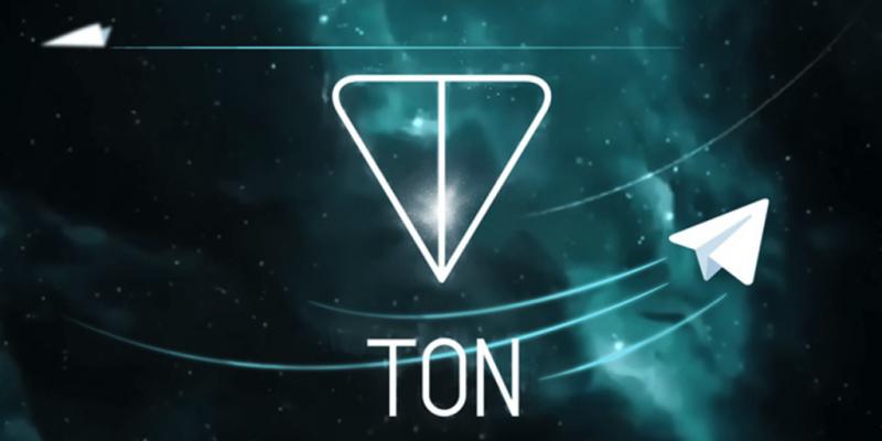 Павел Дуров официально объявил о завершении работы над TON