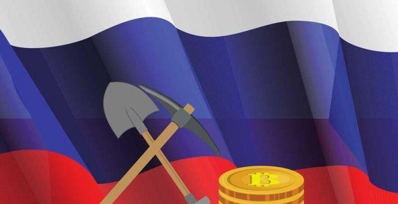 """За три года подпольного майнинга """"Россети"""" потеряли более чем 450 млн. рублей"""