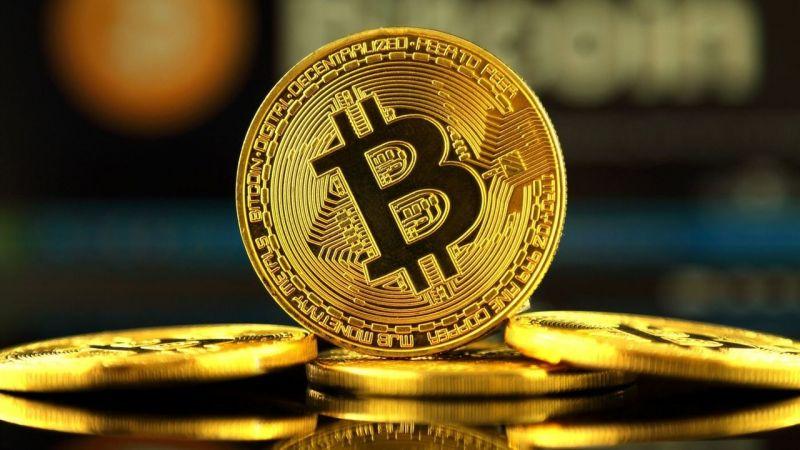 Для дальнейшего роста биткоину нужно закрепиться над уровнем $9350