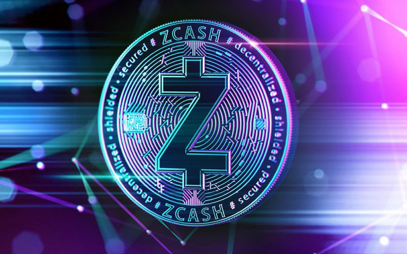 Messari: Расходы разработчиков Zcash превышают доходы компании